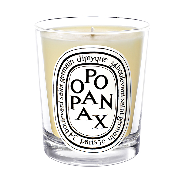candle_opopanax_190g