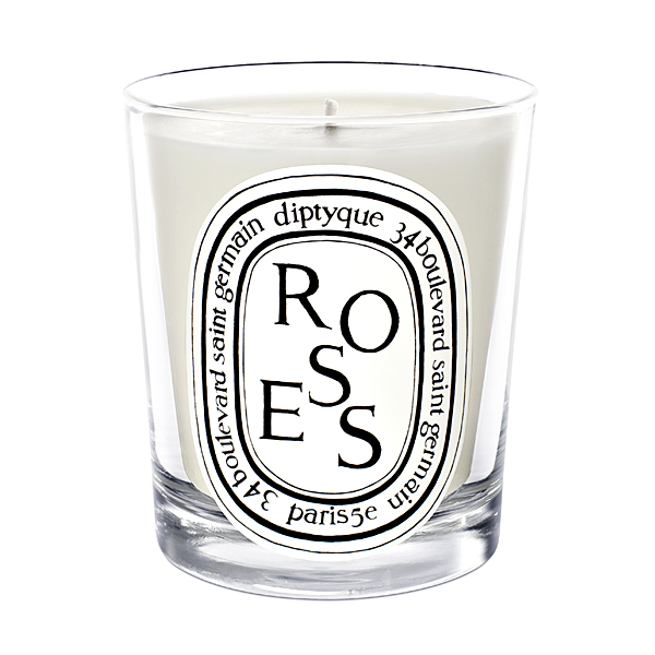 candle_roses_190g