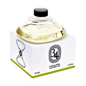 Refill HG 34 blvd St Germain 75 ml 1