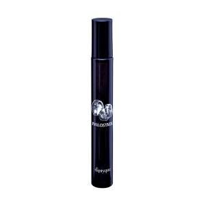 perfume oil philosykos