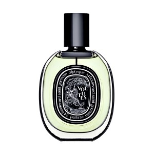 volutes_edp_75ml