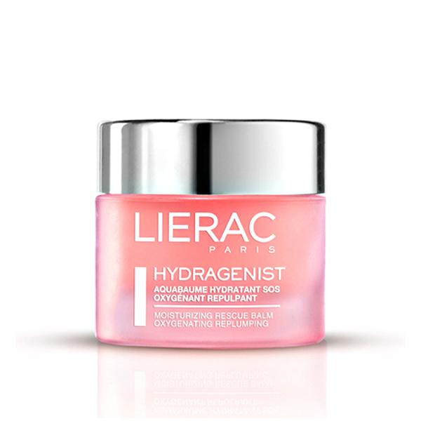 Hydragenist hidrantni balzam za lice