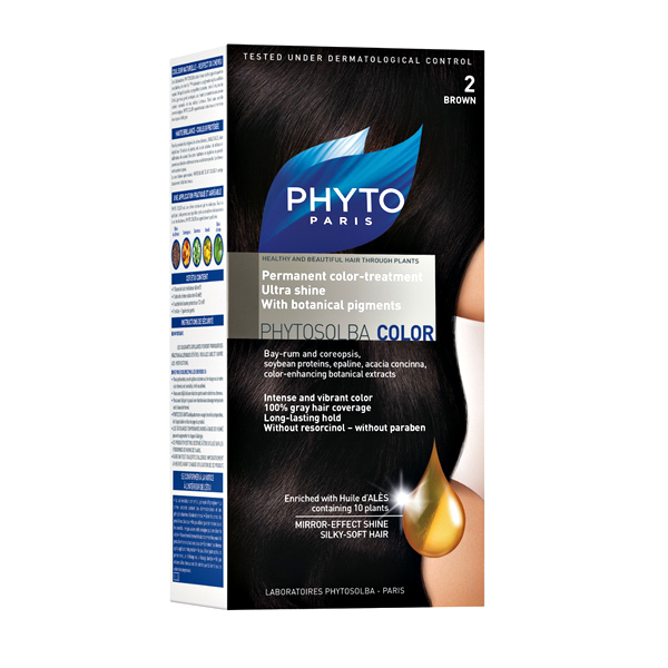 Phytocolor 2
