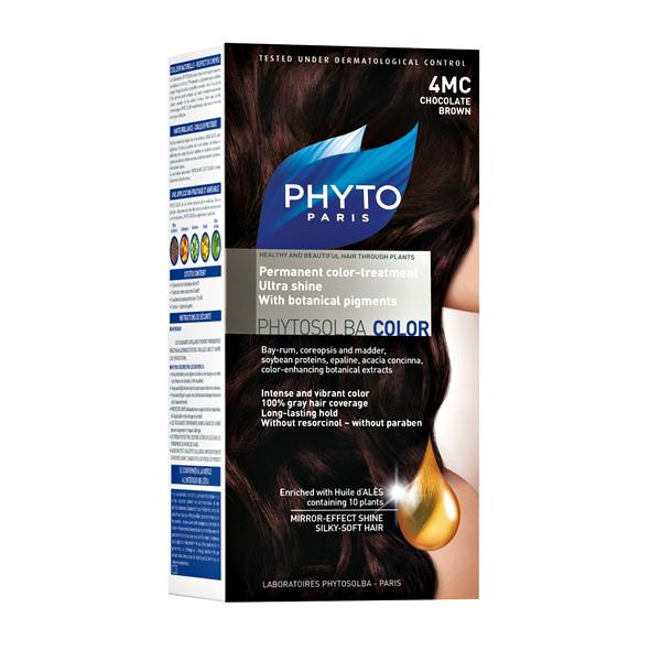 Phytocolor 4MC