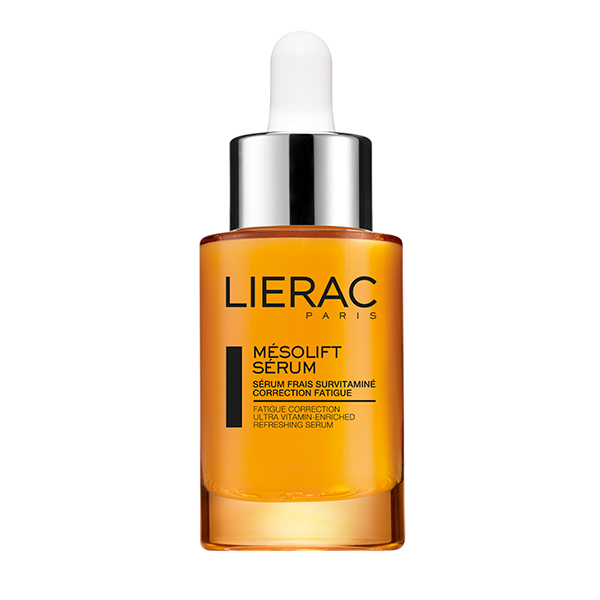 Mesolift vitaminski serum