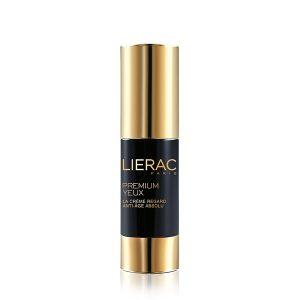 Lierac - Premium Yeux