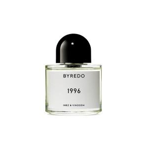 byredo 1996 50ml