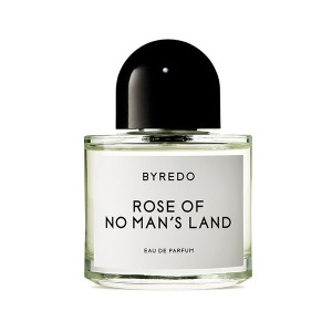 byredo rose of no man's land 100ml