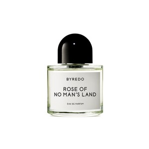 byredo rose of no man's land 50ml
