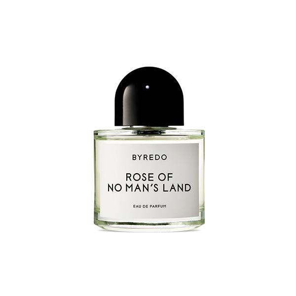 byredo rose of no man's land 50ml