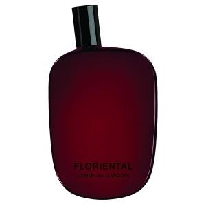 floriental 100ml