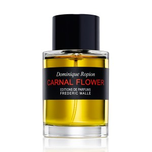 FM carnal flower 100ml