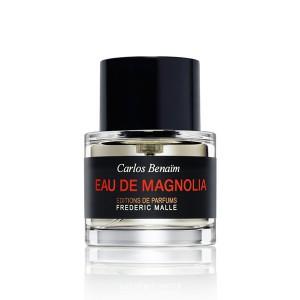 FM eau de magnolia 50ml