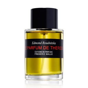 FM le parfum de therese 100ml