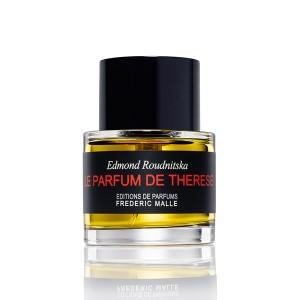 FM le parfum de therese 50ml