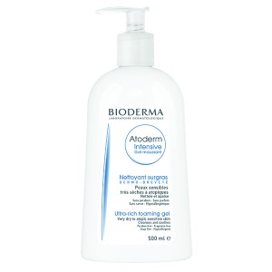 atoderm intensive gel 500ml