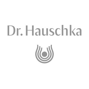 Dr.Hauschka