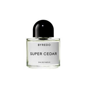 byredo super cedar 50ml