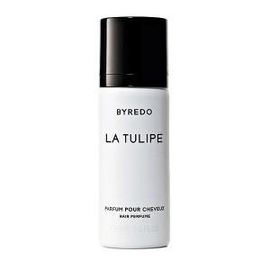 Byredo LaTulipe Hair Perfume