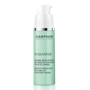 Darphin Exquisage eye