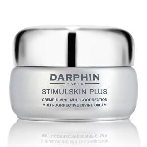 Darphin Stimulskin cream dry skin
