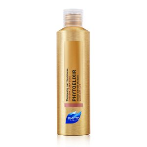 phytoelixir šampon