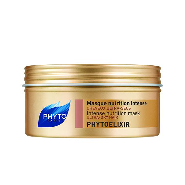 phytoelixir maska