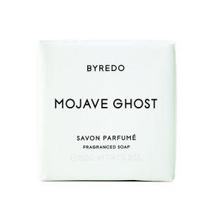 byredo mojave ghost soap