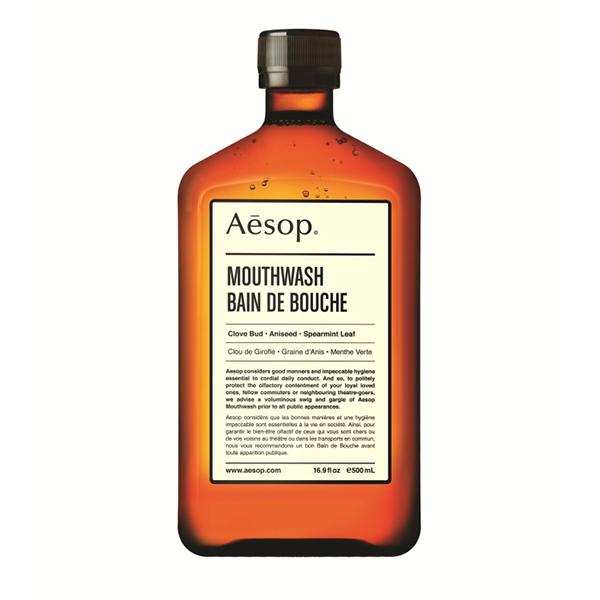 aesop-mouthwash-500ml