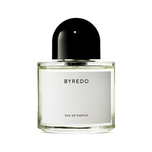 byredo-unnamed-100ml