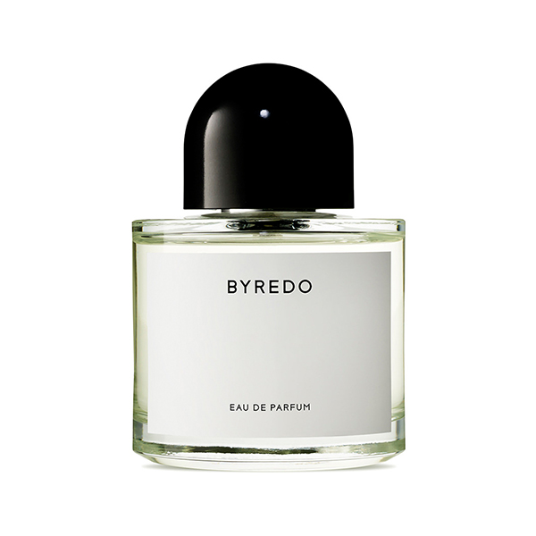 byredo-unnamed-100ml
