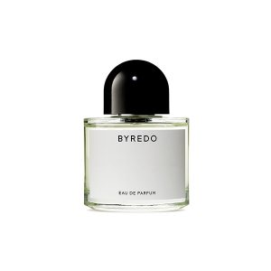 byredo-unnamed-50ml
