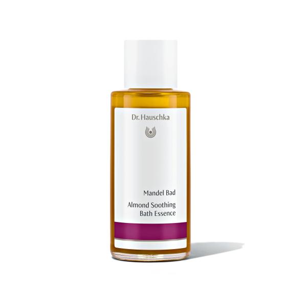 dr-hauschka-almond-soothing-bath-essence-100ml