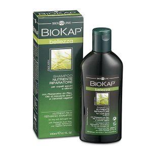 biokap-shampoo-nutriente-riparatore