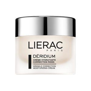 lierac_deridium-creme-hydratante