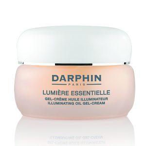 darphin-lumiere-essentielle-gel-cream