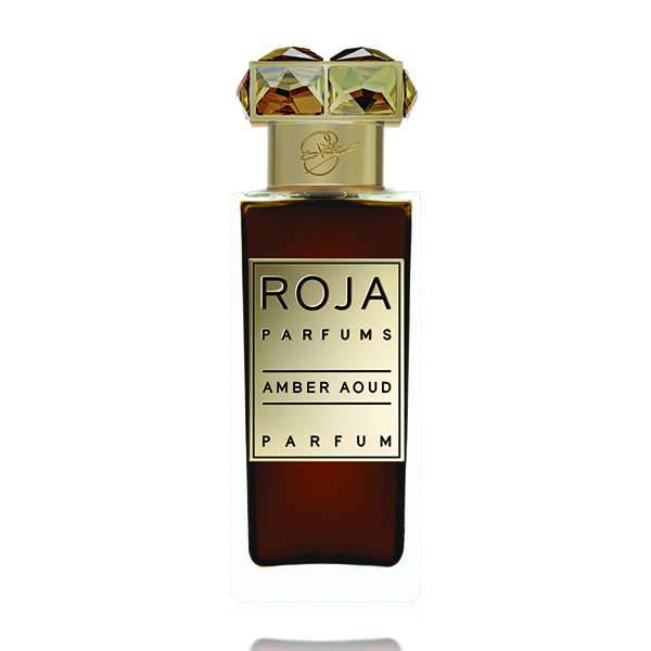 ROJA Amber Aoud Parfum 30ml
