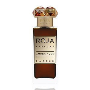 roja-amber-aoud-parfum-30ml