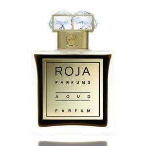 ROJA Aoud Parfum 100ml