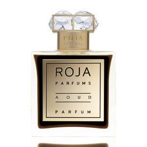 roja-aoud-parfum-100ml