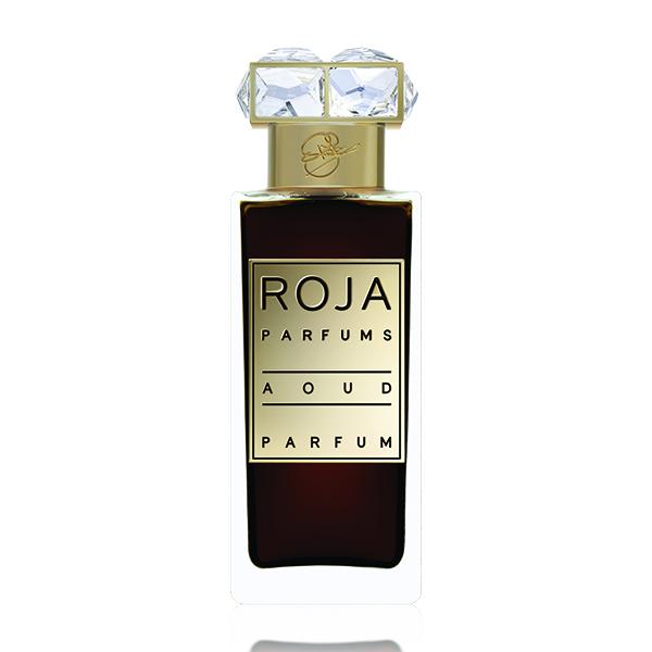 ROJA Aoud Parfum 30ml