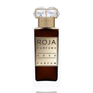 ROJA - Aoud Parfum 30ml