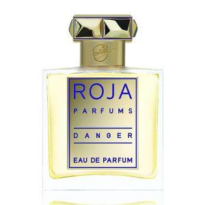 ROJA Danger femme 50ml