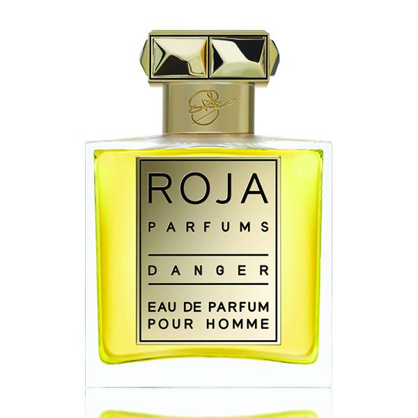 ROJA Danger homme 50ml