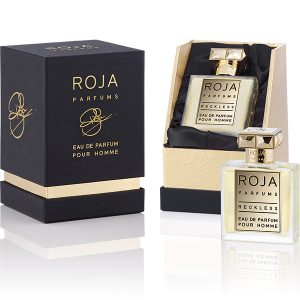 roja-reckless-50ml-pour-homme2