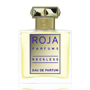 ROJA Reckless femme 50ml