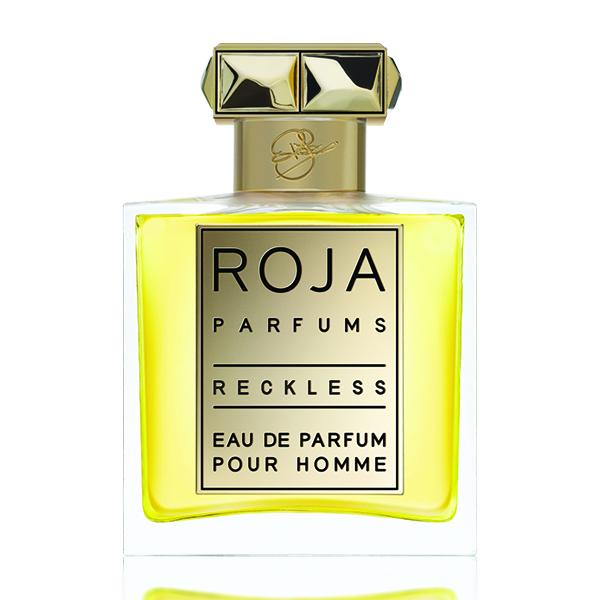 ROJA Reckless homme 50ml