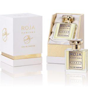 ROJA - Risque - 50ml