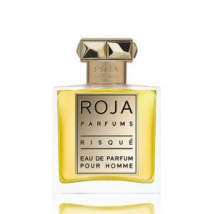 ROJA - Risque pour Homme - 50ml