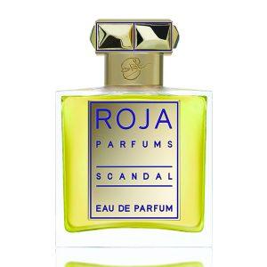 ROJA Scandal femme 50ml